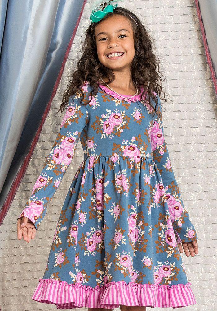 Fairy Tales Dress Matilda Jane Clothing Fairytale