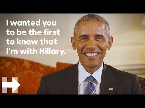 Etats-Unis. Obama peut-il rallier les partisans de Bernie à Hillary?   Courrier international