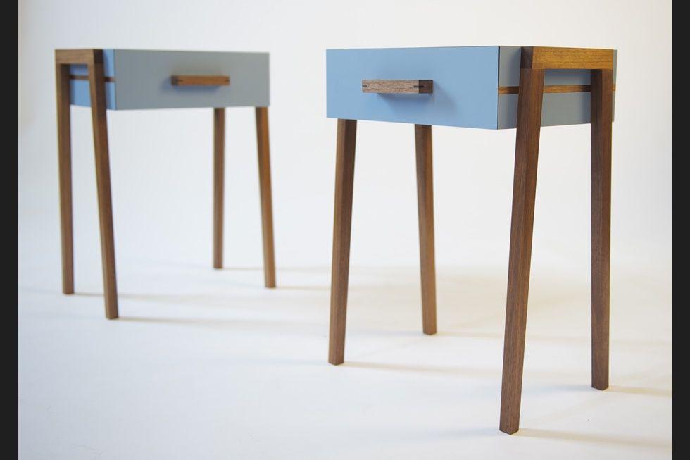 Clicken Sie Und Entdecken Mehr Atemberaubende Möbel Designs New London Furniture Design