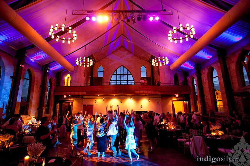 indigosilver jenny and matt wedding photography at the