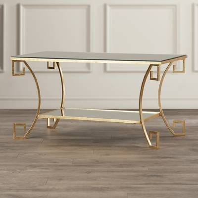 Pleasing Sadler Coffee Table In 2019 Jmn Living Room Table Lamtechconsult Wood Chair Design Ideas Lamtechconsultcom