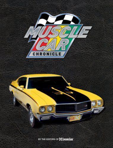 Industries Needs Transportation Automotive Classic Cars