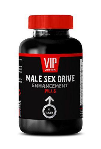 best male libido pills