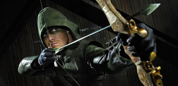 Click Here to Watch Arrow Season 4 Episode 7 Online Right Now:  http://tvshowsrealm.com/watch-arrow-online.html  http://tvshowsrealm.com/watch-arrow-online.html   Click Here to Watch Arrow Season 4 Episode 7 Online