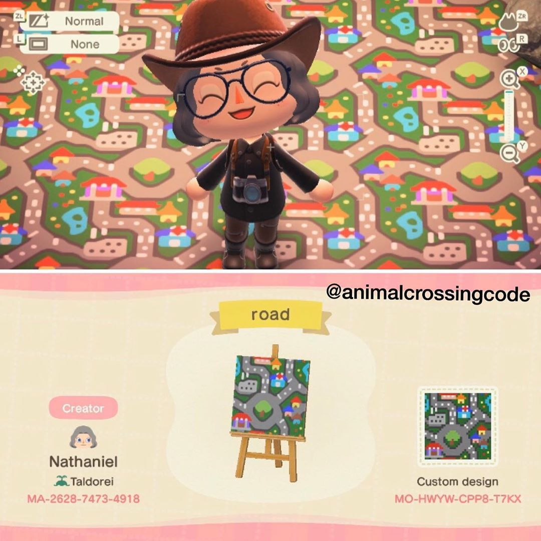 Animal Crossing On Instagram Every 90s Kid Know This Carpet Follow For More Tags In 2020 Animal Crossing Animal Crossing Qr Qr Codes Animal Crossing