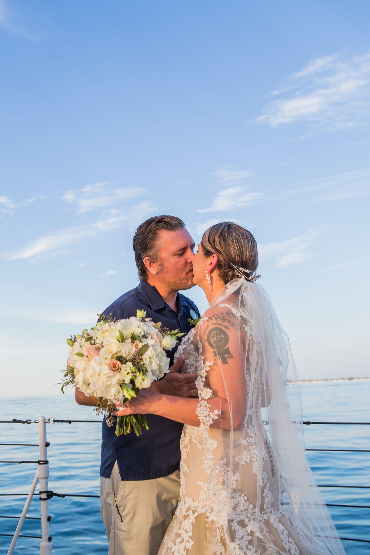 Key West Florida Destination Wedding Photographer Photography
