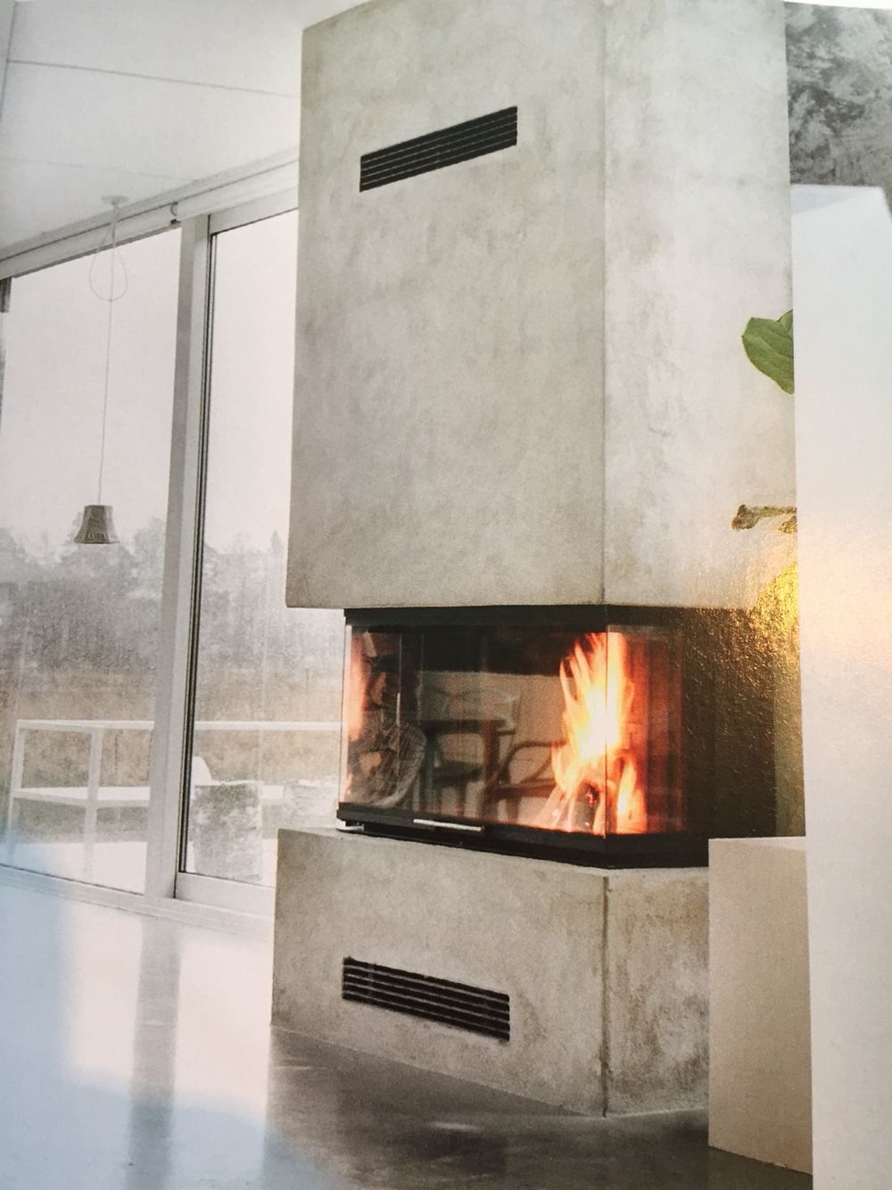 Kaminofen Lotus Prio 6 Bildergebnis Fr U Element Kamin Wood Stove Decor Stove