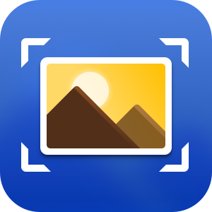 Unfade: A photo scanning app from the makers of Scanbot and
