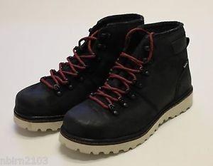 36726afab The North Face Ballard 6 Boot - Men's | KJ | Mens winter boots ...