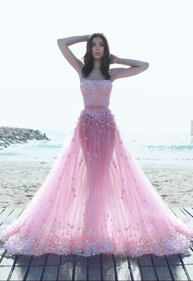 Pretty dress   vestido   Pinterest   Vestidos bonitos, Mi estilo y ...