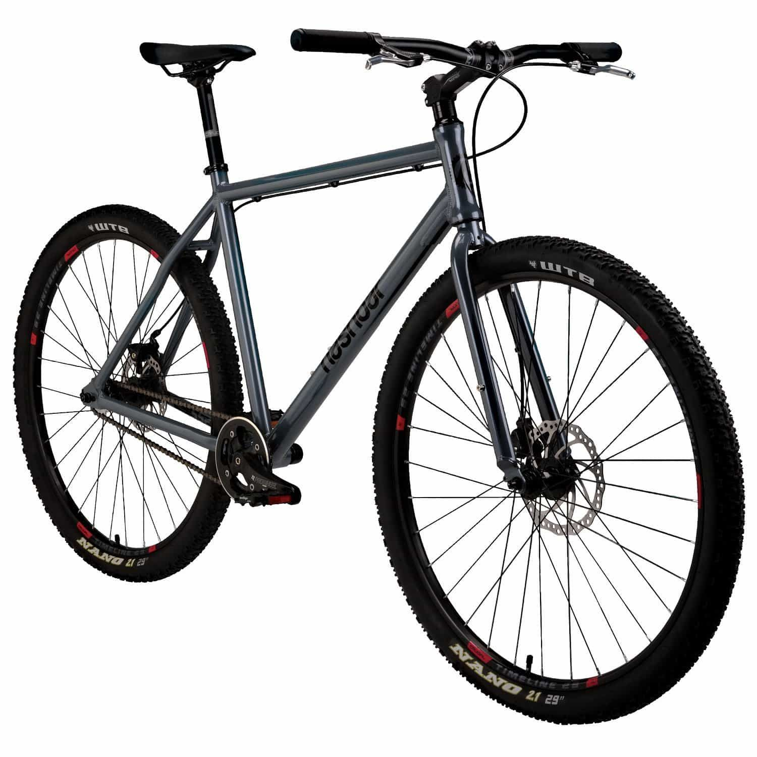 Best Single Speed Mountain Bikes Reviews 2019 Complete Guide