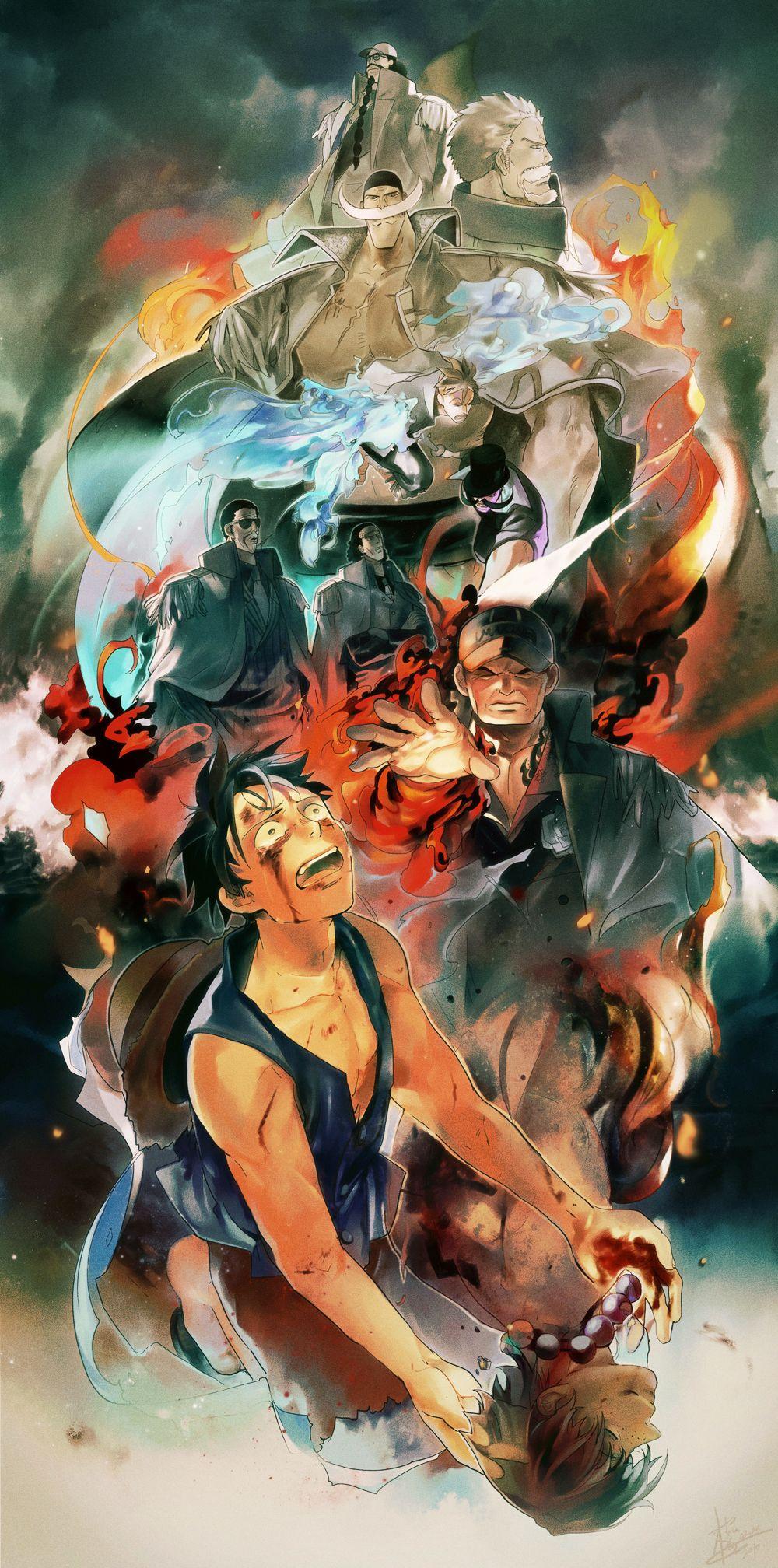 One Piece 1705771 Zerochan Vista One Piece Monkey D Luffy One Piece Anime