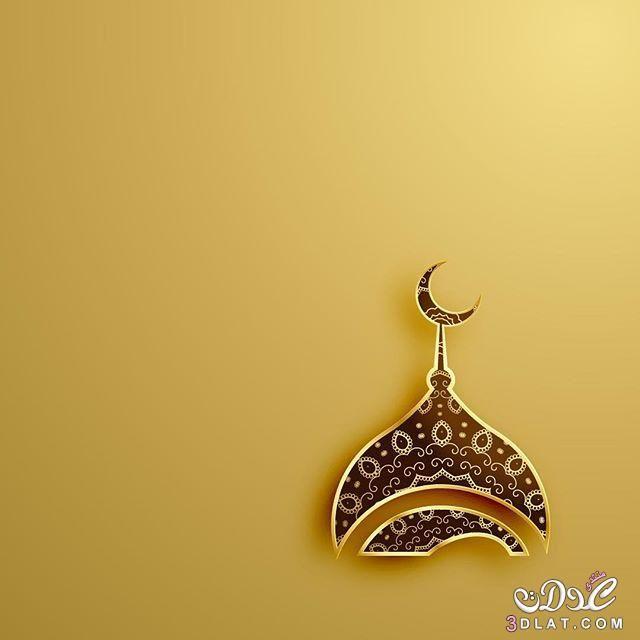 خلفيات اسلاميه خلفيات دينيه للتصميم أجدد 3dlat Net 30 17 F319 Islamic Wallpaper Hd Drop Earrings Islamic Wallpaper