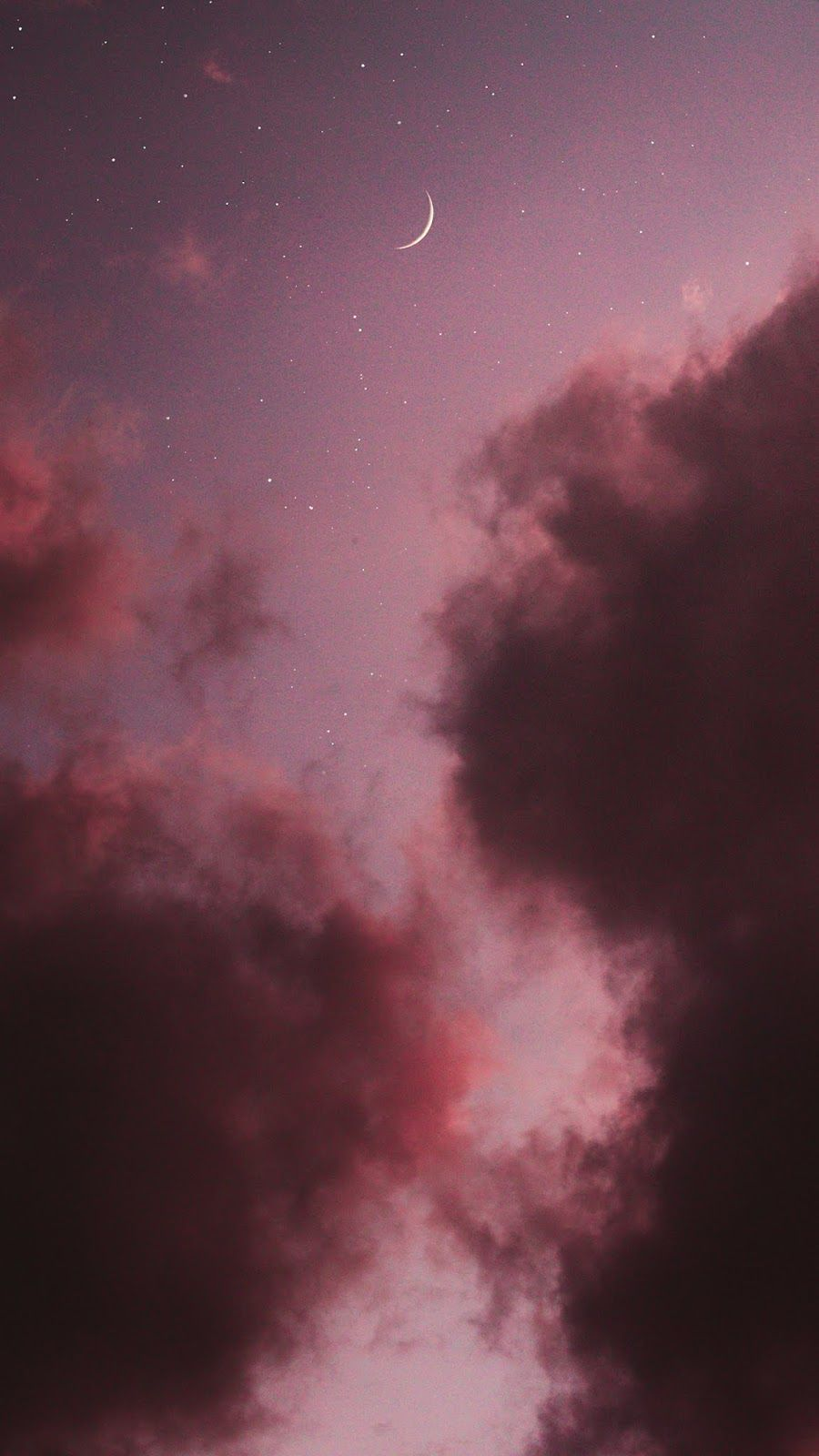 Aesthetic Moon Great Pretty Wallpapers Pretty Wallpapers Aesthetic Iphone Wallpaper Iphone Wallpaper Vintage