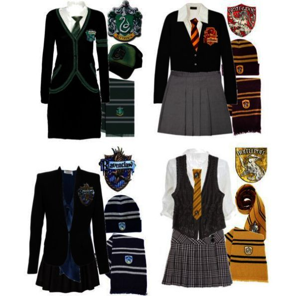 Harry Potter House Quiz From Pottermore Underneath Jeu Harry Potter Wizards Unite Little Harry Potter C Harry Potter Costume House Clothes Harry Potter Cosplay