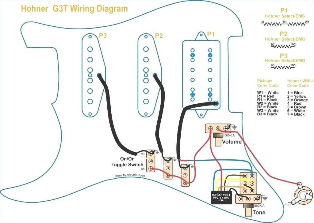 Wiring Diagram Guitar Guitar Pickups Guitar Building Guitar Diy