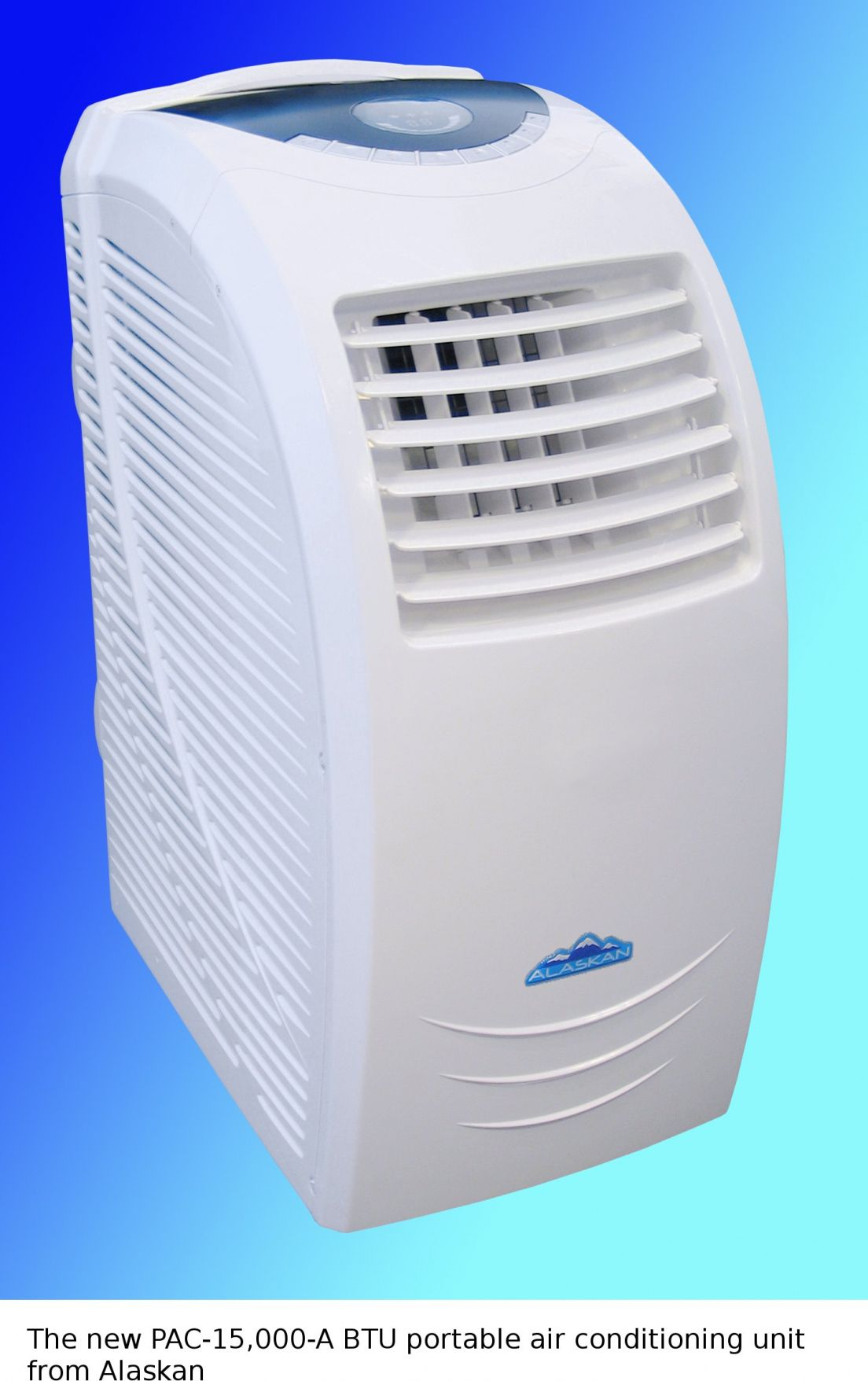 Luxury Small Air Conditioning Units for the Home Check