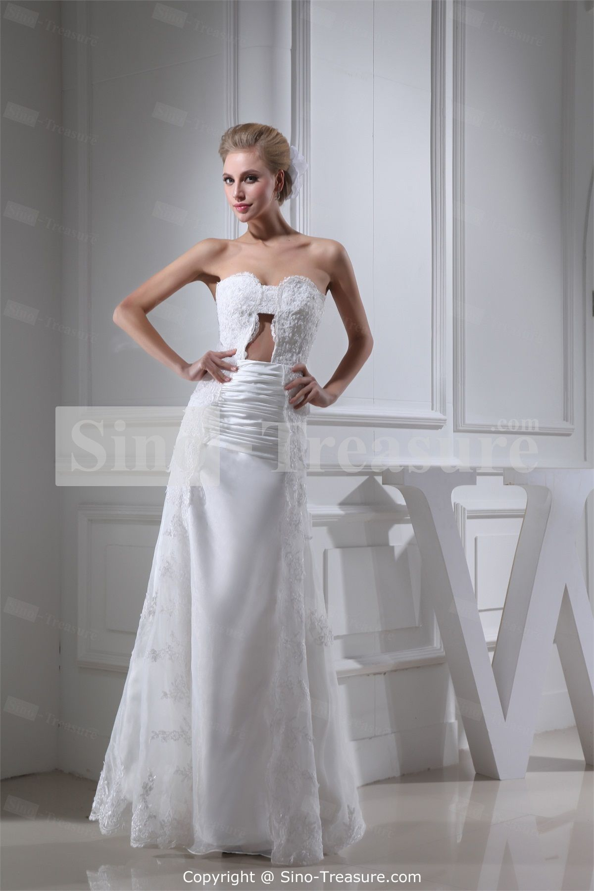 Affordable Wedding Dresses Chicago - Dresses for Guest at Wedding ...