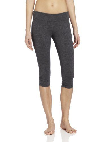 Soybu Womens Allegro Yoga Pants