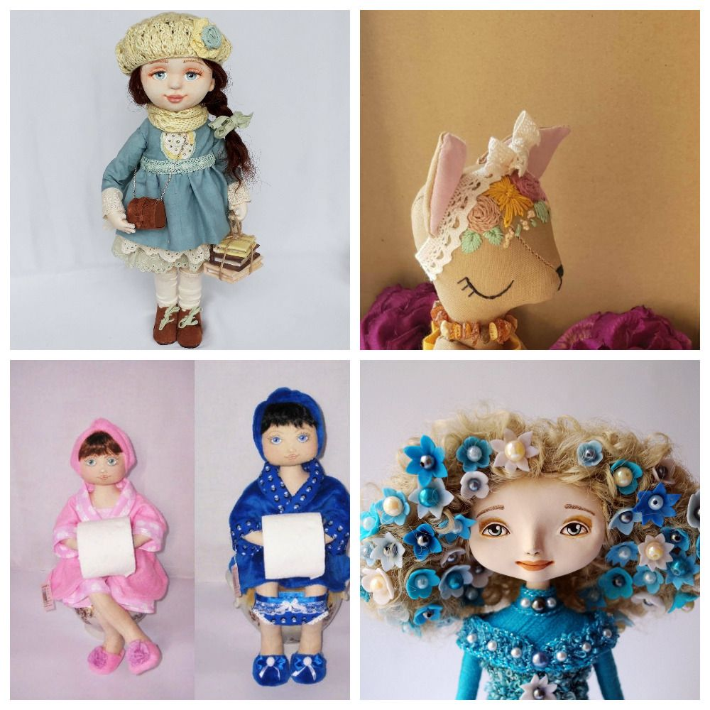 dolls that look real #dollunderware