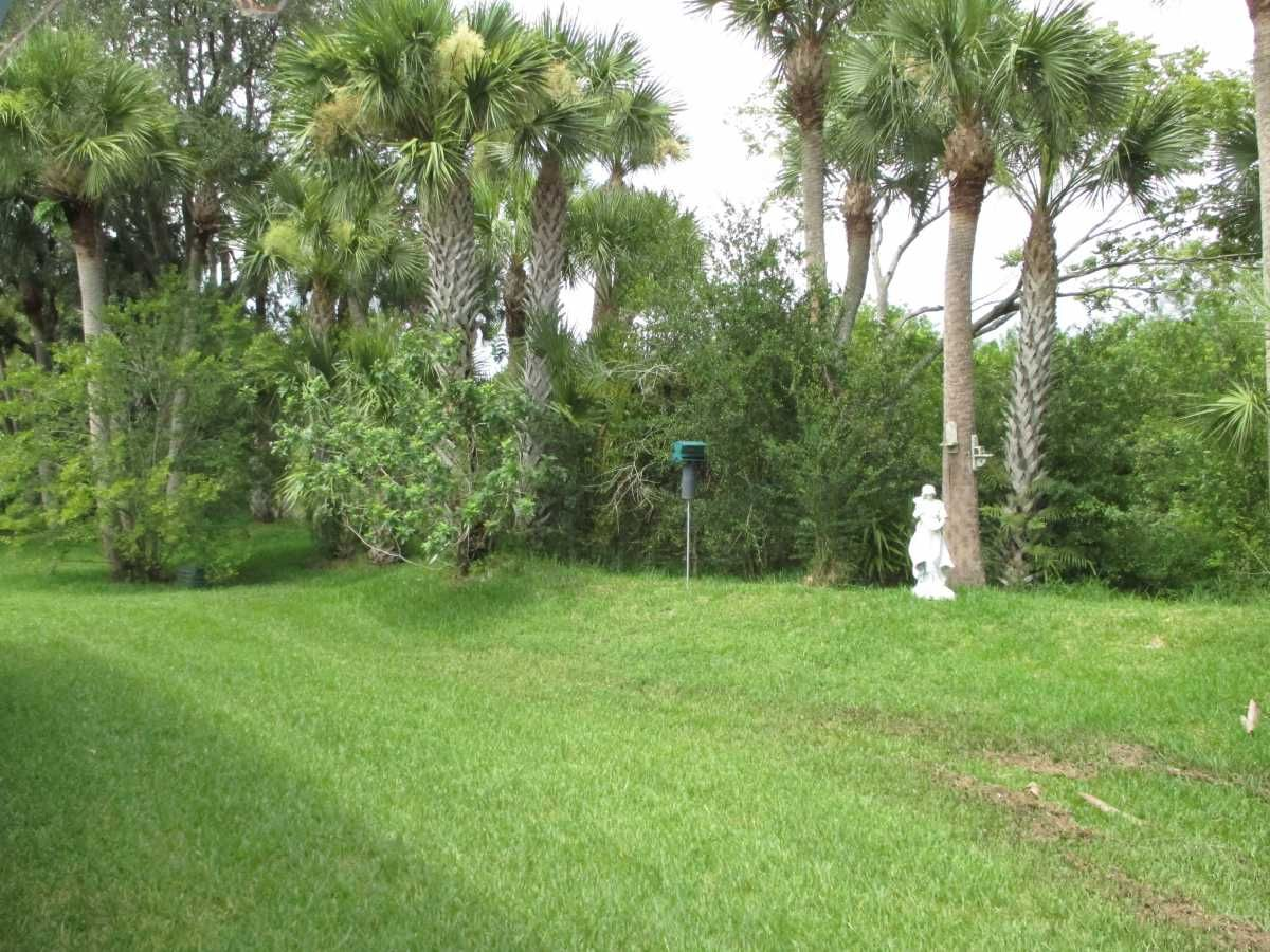 Private Lot 1987 FLEE Mobile / Manufactured Home in