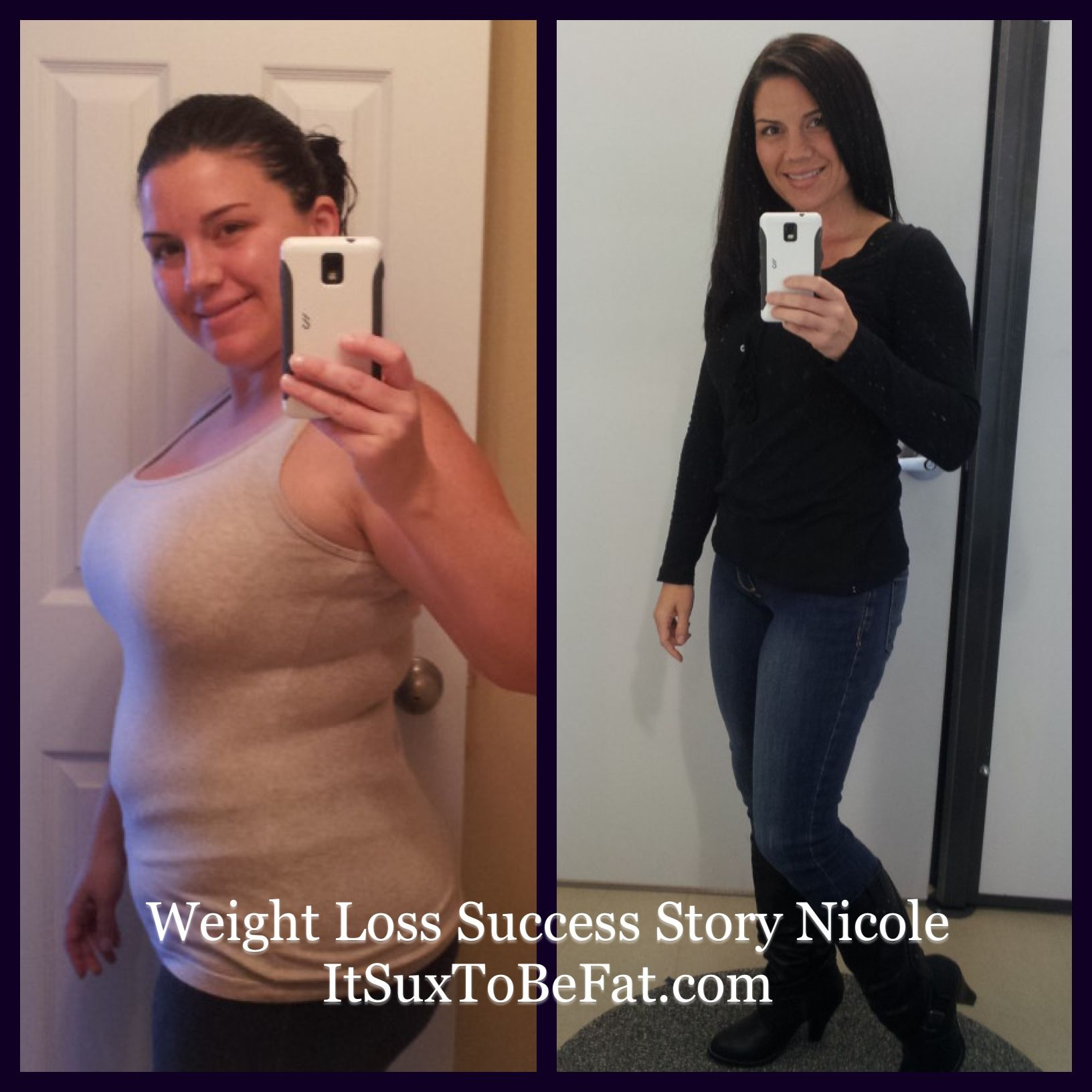 Free diet plan for fast weight loss picture 8
