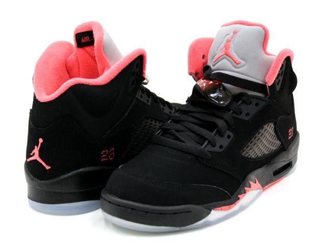 revendeur af201 ff252 Acheter Air Jordan pas cher ou d'occasion sur shoes ...