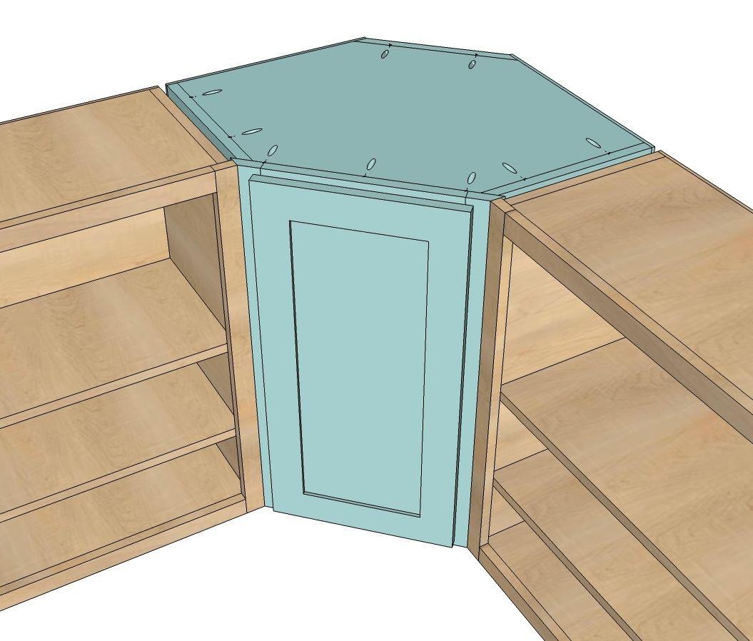 Funky Kitchen Cabinet Cleaner Recipe Photo - Modern Kitchen Set ...