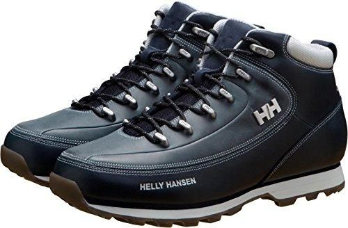 Oferta: 91.75€. Comprar Ofertas de Helly Hansen THE FORESTER