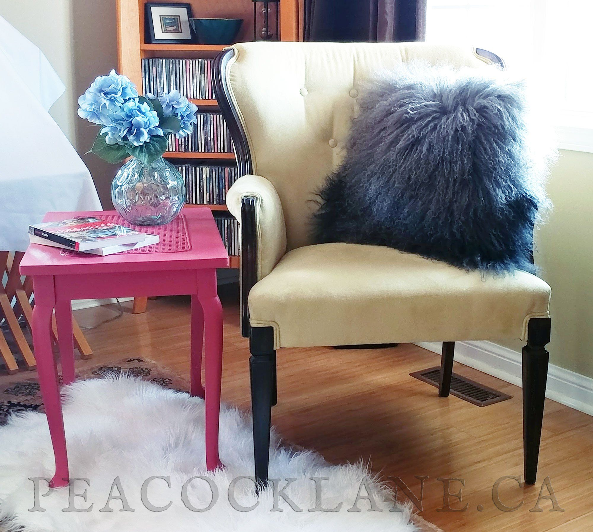 How To Buy And Sell Furniture Like A Pro