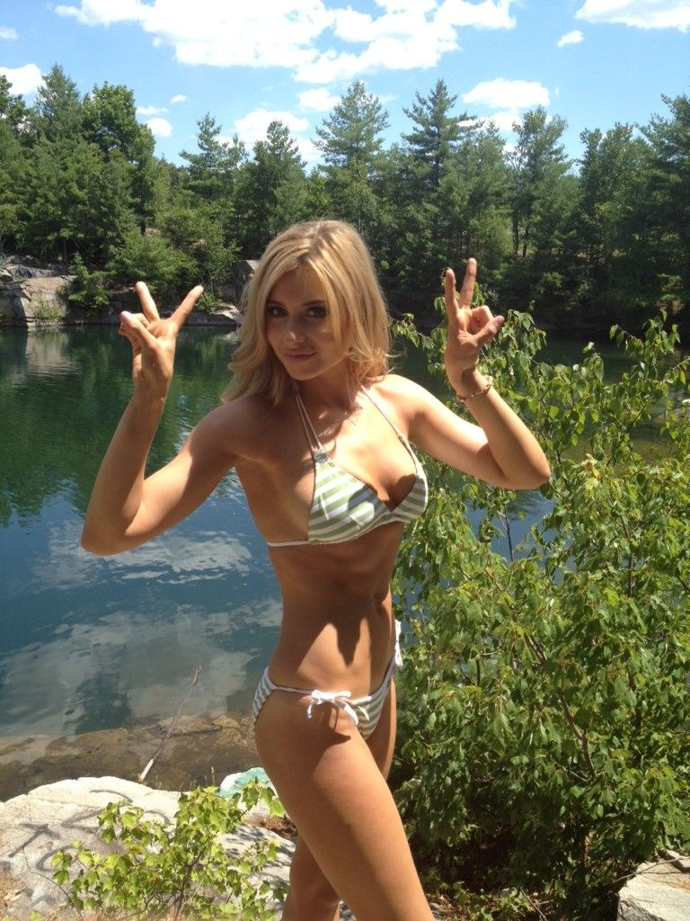 Bikini AJ Michalka naked (76 photos), Tits, Hot, Instagram, cameltoe 2019