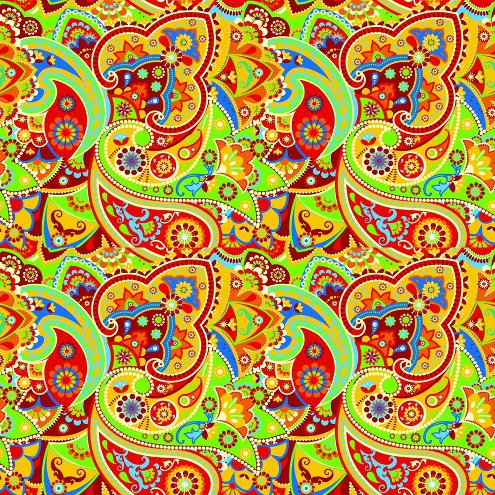 Vinyl sheets for crafts - Details About Vinyl Craft Sheets Adhesive 7 Pack You Pick The Pattern Paisley Oracal 651