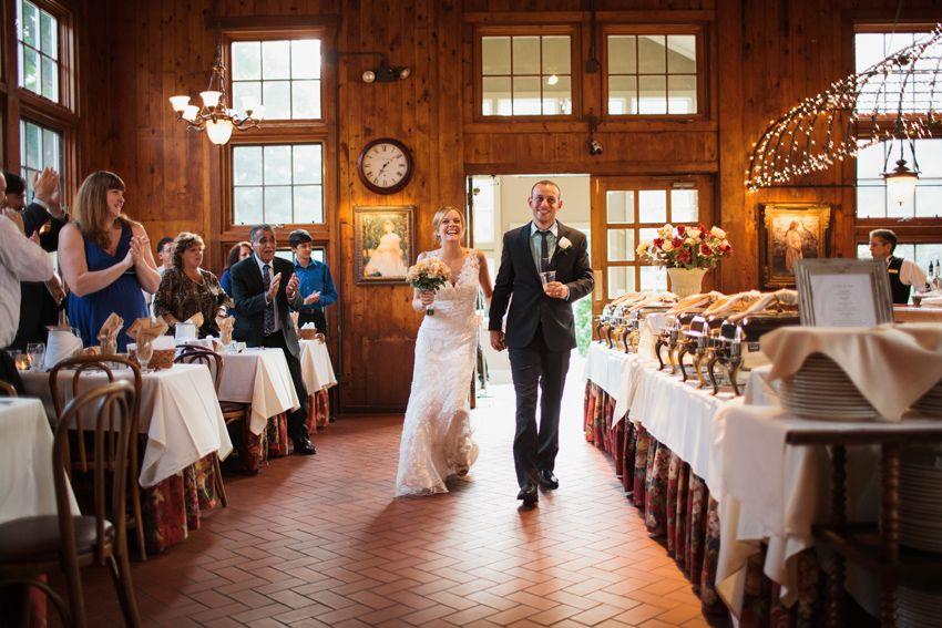 Courtney Adam The Billings Photography Wedding Weller Saline