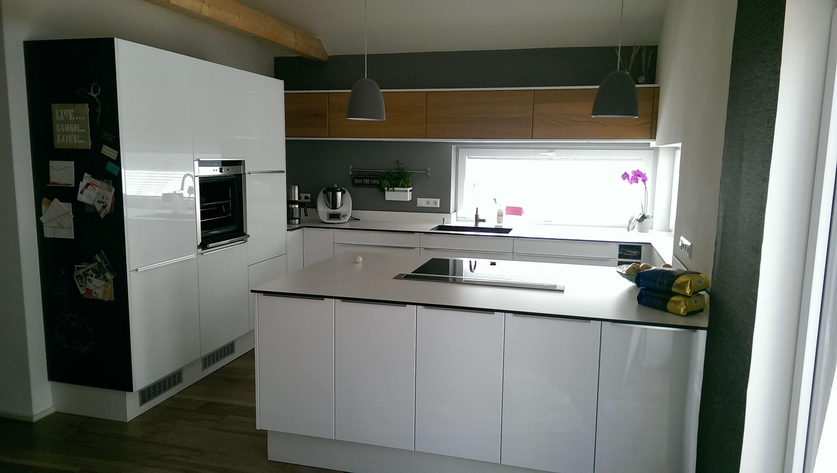 Pin von Aurelia Palczewska auf house.kitchen.  Küchen möbel