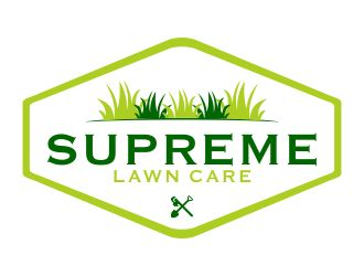 image result for lawn service logo logo ideas pinterest lawn rh pinterest com lawn service logo ideas lawn service logos images