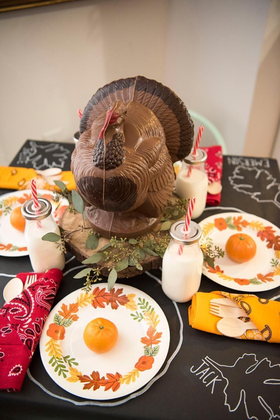 45 Thanksgiving Table Setting Ideas 45 Thanksgiving Table Setting Ideas | HGTV 45 Thanksgiving Table Setting Ideas 45 Thanksgiving Table Setting Ideas | HGTV 45 Thanksgiving Table Setting Ideas 45 Thanksgiving Table Setting Ideas | HGTV 45 Thanksgiving Table Setting Ideas 45 Thanksgiving Table Sett | simple thanksgiving table place settings #thanksgivingtablesettings #thanksgivingtablesettingideas #thanksgivingtablesettings #thanksgivingtablesettingideas #thanksgivingtablesettings #thanksgivingt #thanksgivingtablesettings