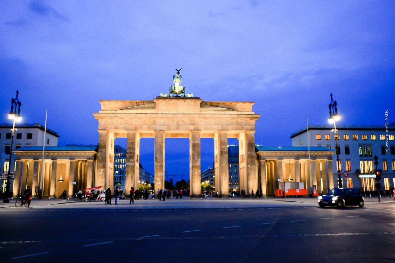 Berlin Sehenswurdigkeiten Top 10 Reisetipps Berlin Reisen Sehenswurdigkeiten Und Reisetipps