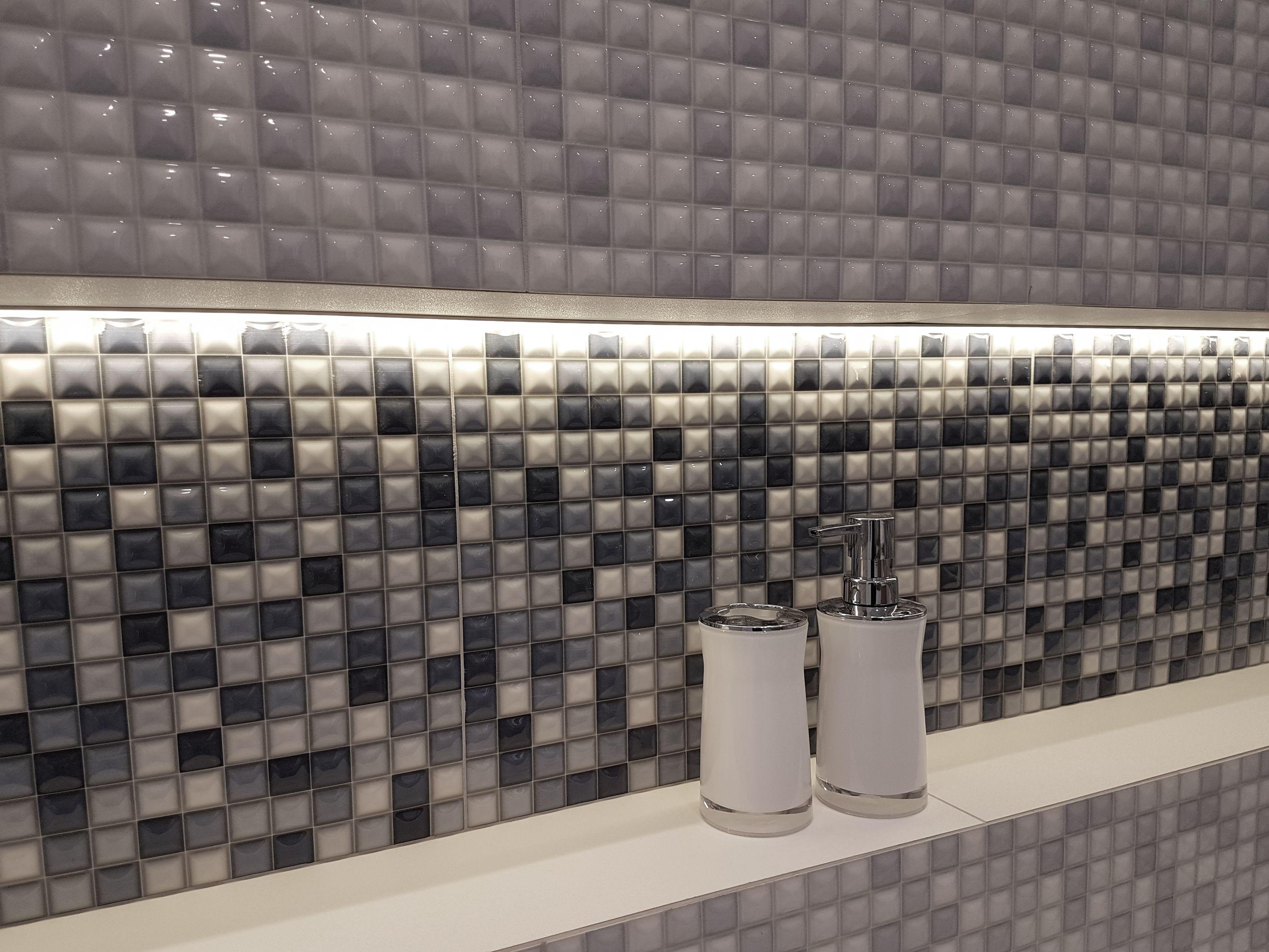 Diana Badezimmer ~ Besten project joita bilder auf diana badezimmer