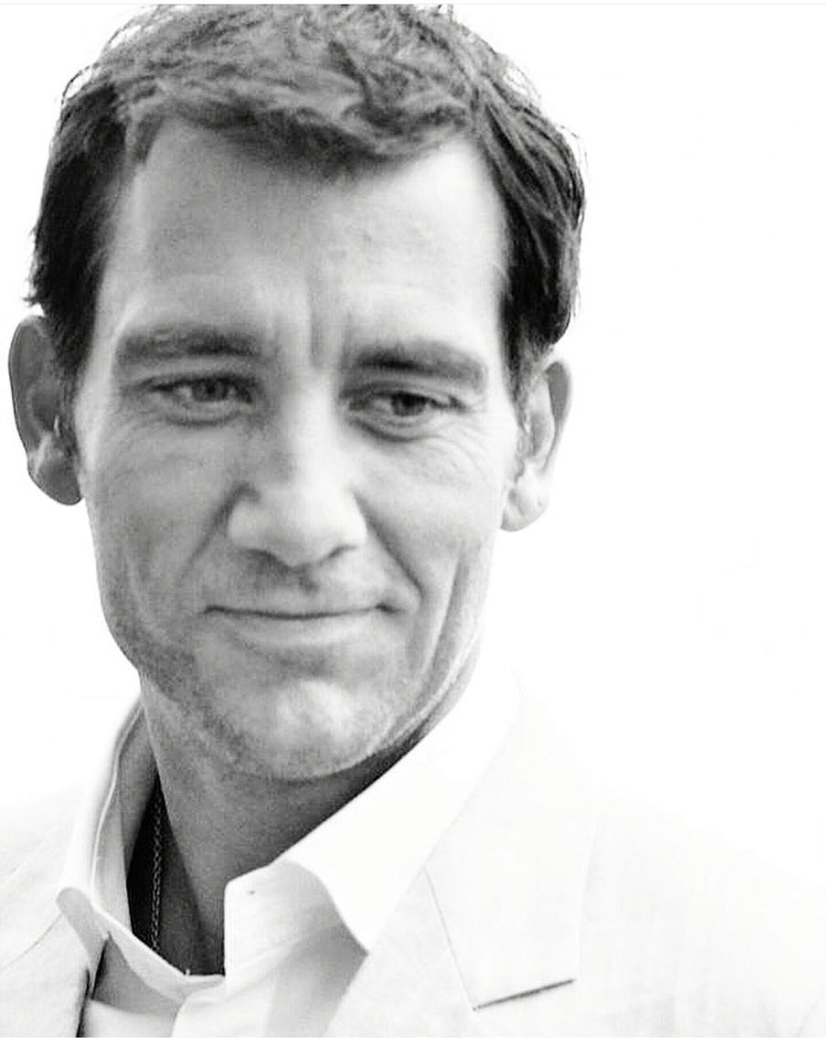 Clive Owen (born 1964) nudes (92 foto and video), Topless, Paparazzi, Twitter, butt 2015