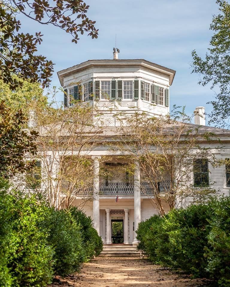 1852 Waverley Mansion For Sale In West Point Mississippi | Old ... on home insurance companies, home insurance quotes, home insurance logos,