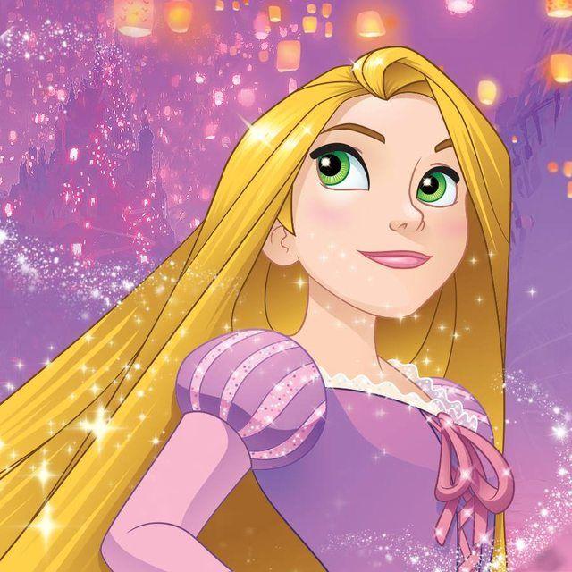 Raiponce fitzherbert eugenzel fitzherbert raiponce eug ne pinterest raiponce et la - Reponse la princesse ...