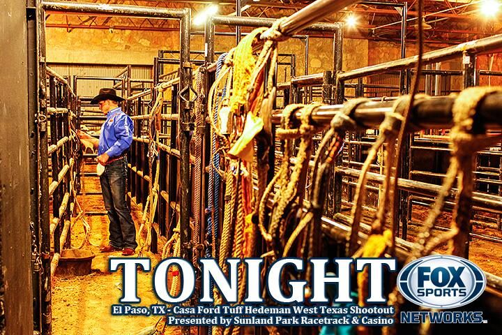 Casa Ford El Paso Tx >> Bull Team Challenge On Rodeo Bulls Team Team Challenges