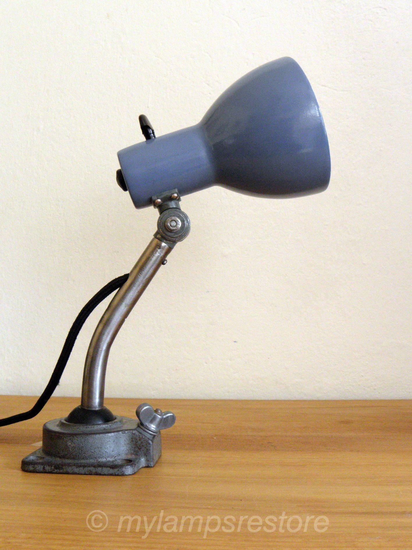 Kandem Marianne Lamp Shade Design Lámparas BrandtMylamp Mod801 9YEDWIH2
