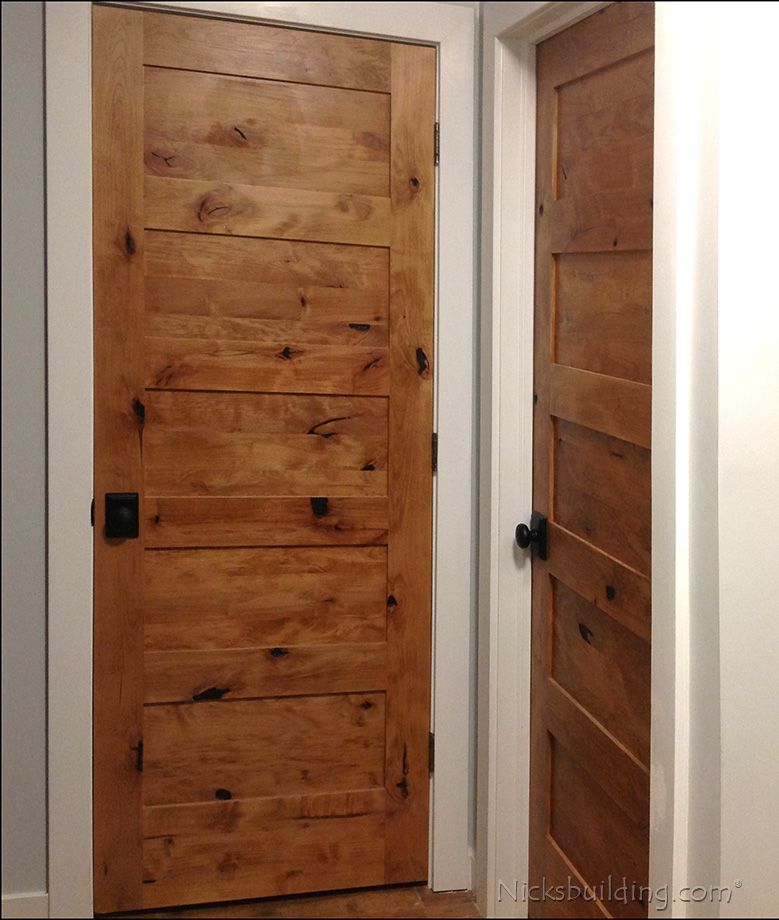 Image Result For Shaker Interior Doors Wood Dream House Paint