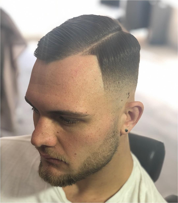 Coole frisuren fur kurze haare jungs
