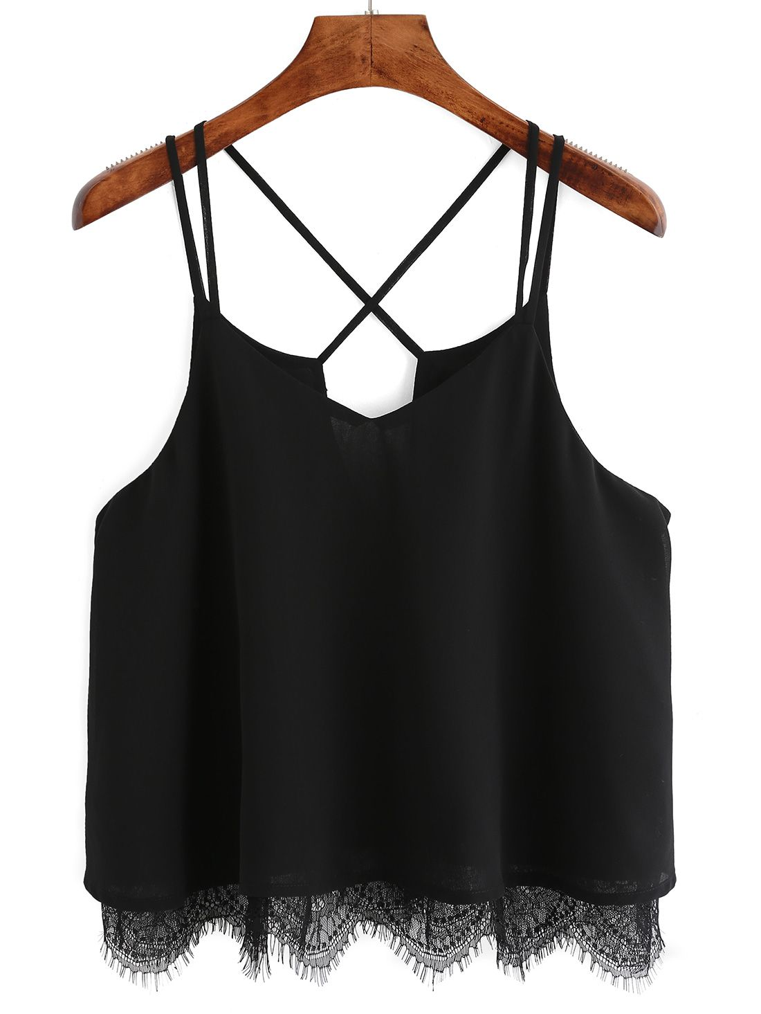 Cost For Sale Printed Racerback Top - Antonia by VIDA VIDA Sale Visa Payment Sale Cheapest jyBC65