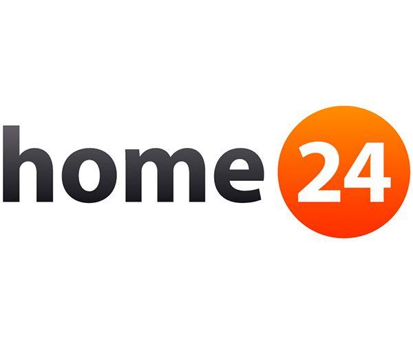 Zalando Und Co Als Mogliche Konkurrenz Zu Amazon Shop Logo