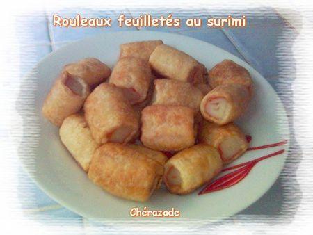 rouleaux_feuillet_s_surimi