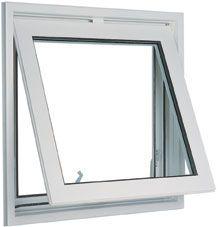 Everlast Awning Window Window Repair Window Restoration Awning Windows