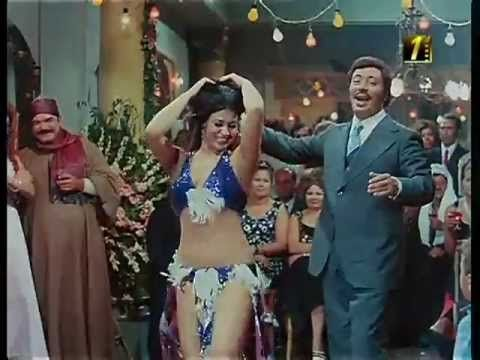 Arab Dance Girl Vimeo Videos Download